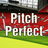 pitchperfectfooty