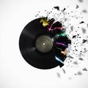 newmusicfirstblog