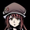 mobile-gamer-girl