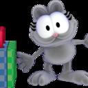 realnermalcat-blog