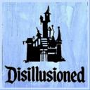 collapseofindustrialcivilization
