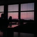 darkmidnight34