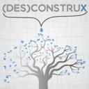desconstrux
