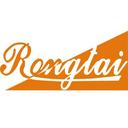 rong-qiaotai-blog