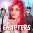 chapters-stories