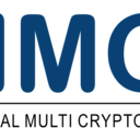 nmccx-blog