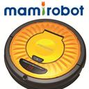 mamirobot-europe