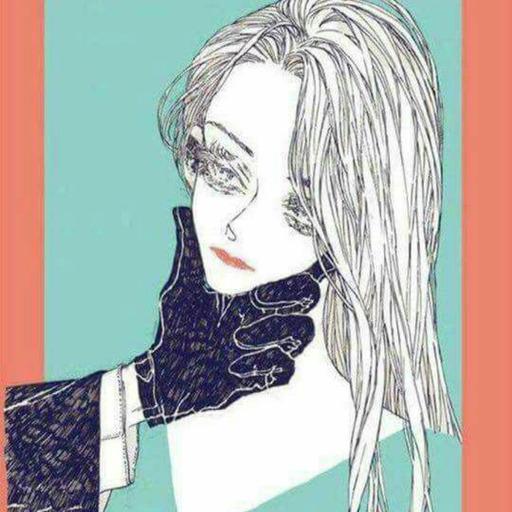 ximelupiis.tumblr.com/post/138154399416/