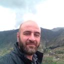 kaghassan-blog