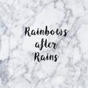 rainbows-after-rains