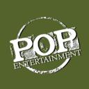 popentertainment-interviews