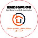 imenpardazesh-blog