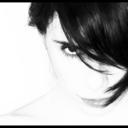 dormchic-blog