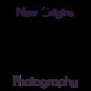 neworiginsphotography-blog