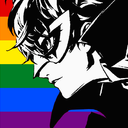 pride-favs