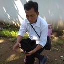 mohchoiruddin-blog