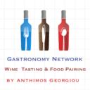gastronomynetwork