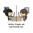 friends-over-the-web