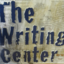 AASU Writing Center