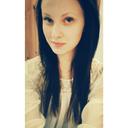 jasminekousa-blog