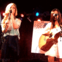Megan and Liz facts