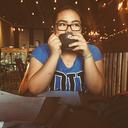recoveringcoffeeaddict
