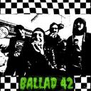 ballad42
