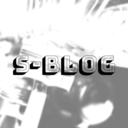 simuladorblog
