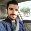 midopromise-blog