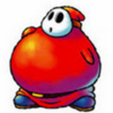 fatboydiet