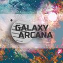 galaxyarcanagdr-blog