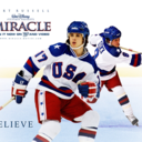miracleonicefanfiction