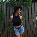 kaaileylewis-blog