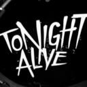 tonight-at-six