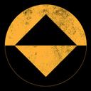 alkonium