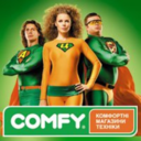 comfyua-blog-blog