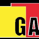 garicshop