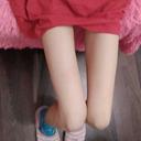 littlebabyusagirabbit