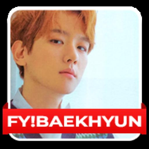 fybaekhyun:  150705 SMTown Live World Tour IV in Tokyo Day 1