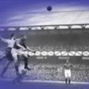 eu-football-info-frendlies