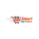 smartfairoutlet-blog