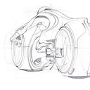 enginedesignspirit