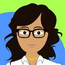 fotokeecho-blog