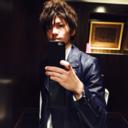 ikoan-naoki-blog