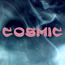 sayingcosmic