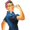 workingwomenwarriors