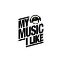 mymusicilike