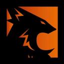 fox--gaming