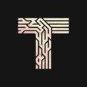 tetraxp