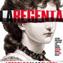 la-regenta-posts-blog